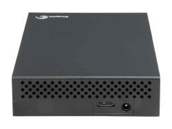 Seagate Expansion USB 3 5tb desktop external hard drive stbv5000100