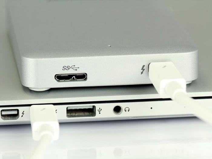 transcend storejet 300 external hard drive