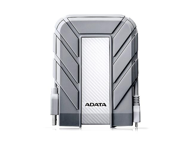 adata hd710a rugged portable hard drive