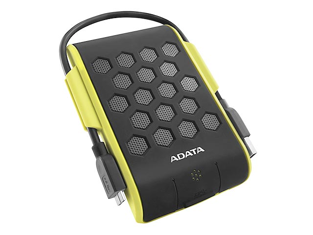 adata hd720 external portable hard drive