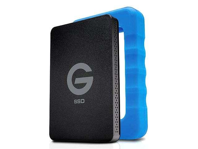g-tech g-drive ev raw portable drive