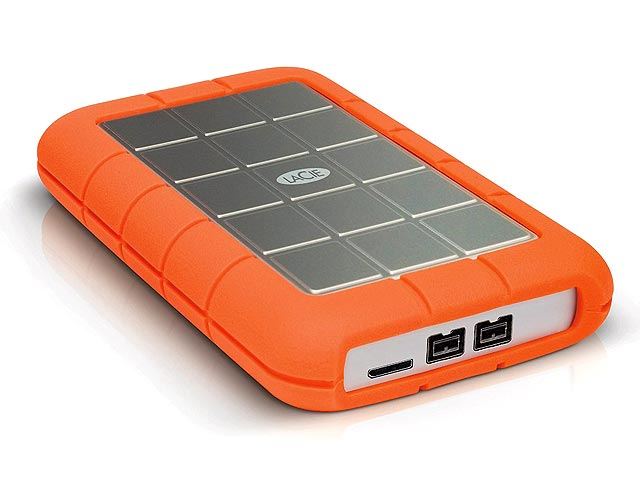 lacie rugged triple 1tb external hard drive