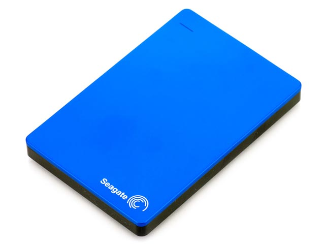 seagate backup plus slim 2tb best hard drive for ps4
