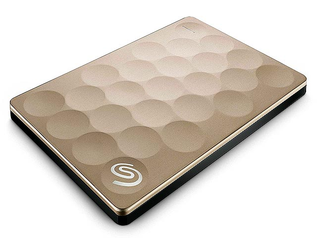 seagate backup plus ultra slim portable external hdd