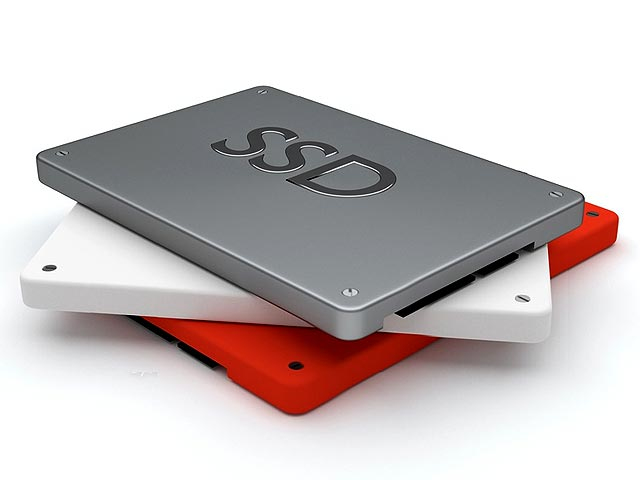 top solid state hard drives