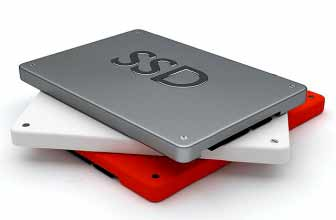 2 Best Solid State External Hard Drive List 2018